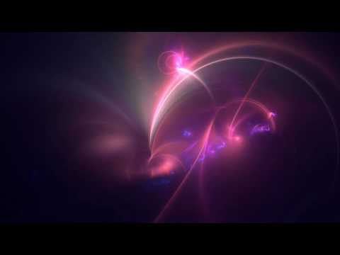 Deep Relaxing Aches & Pains Sleep Relief Music with Subliminal Affirmations for Healing