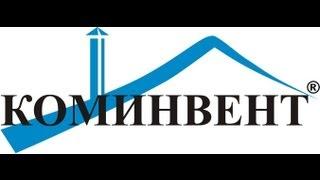 Лазерная резка металла Киев(, 2013-09-12T08:26:04.000Z)