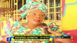 Download Video Maman Chako Confirme Que Abimaka Na Ba jeune Garçon Artiste Aza Libré Yako Sala Film Porno MP3 3GP MP4