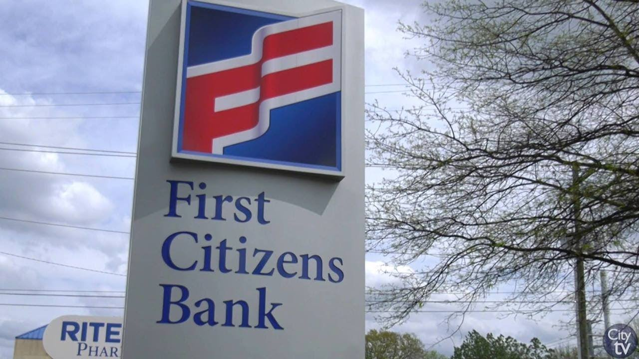 Paying Your Columbia Water Bill | First Citizens Drive-Thru Locations