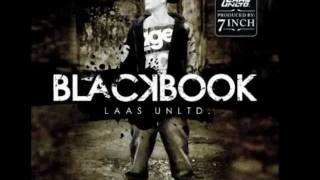 Laas Unltd. feat. Moe Mitchel-Beatiful (Blackbook)