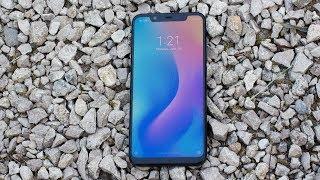 Xiaomi Mi 8 - всё что нужно знать о новом флагмане