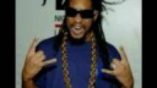 LIL JON- What U Gon Do (Mega Mix)