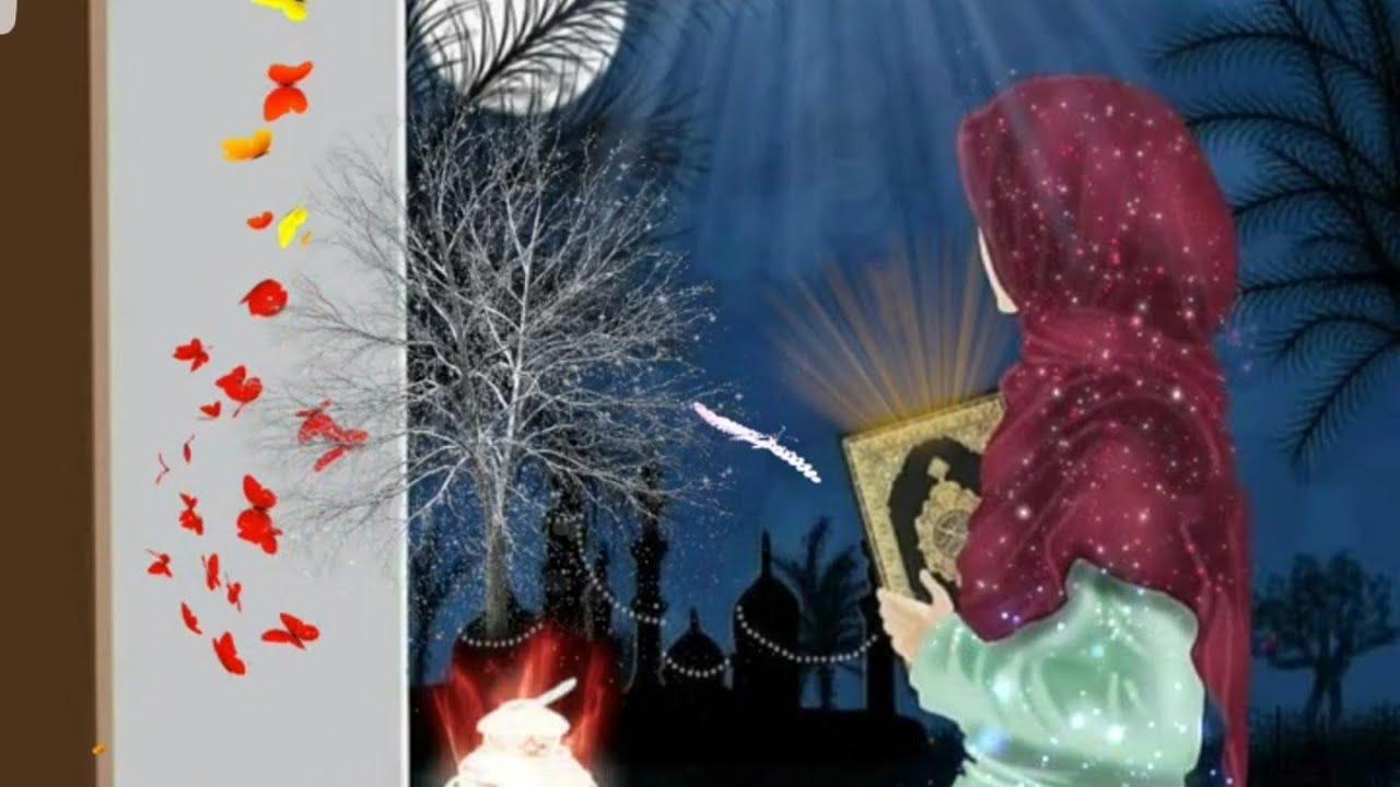 ⚘🤲KISA CUMA MESAJI HD👈🌹CUMAMIZ MÜBAREK OLSUN🌹#kısacumamesaji#cuma#ilahiler#islam#Friday#Islam#