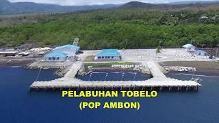 POP AMBON PELABUHAN TOBELO MP3
