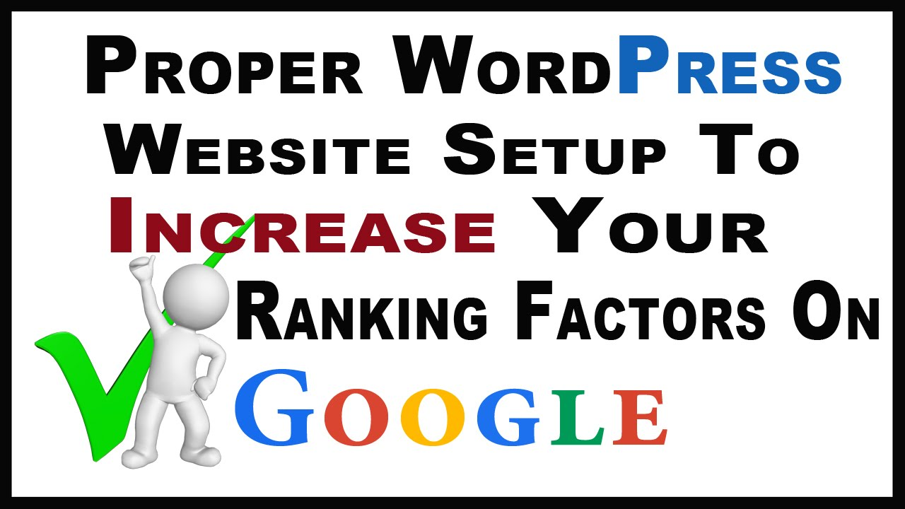 how to start a website for free on google