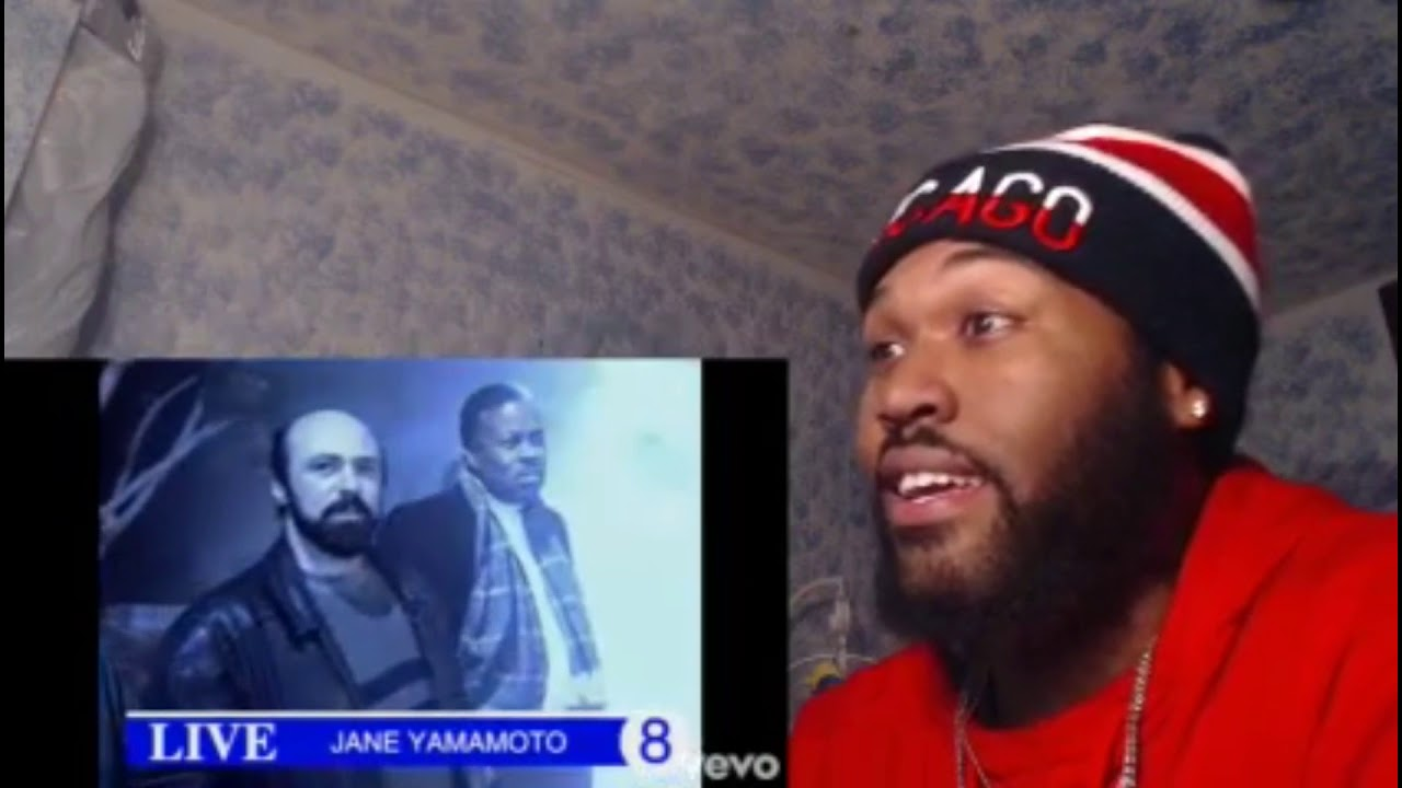 Eminem Dr Dre Forgot About Dre Explicit Ft Hittman