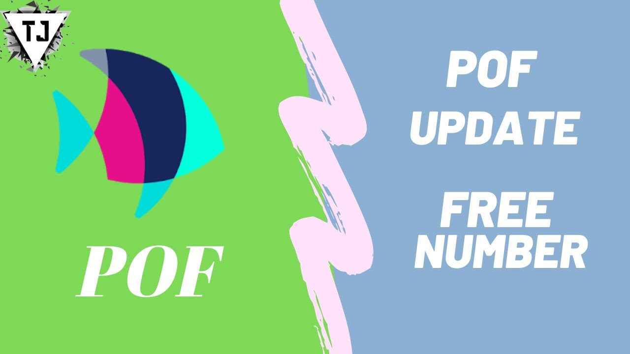 POF NEW UPDATE 2020 । POF Account Live 100% Free Number