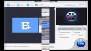 winx hd video converter deluxe serial 5.12.0
