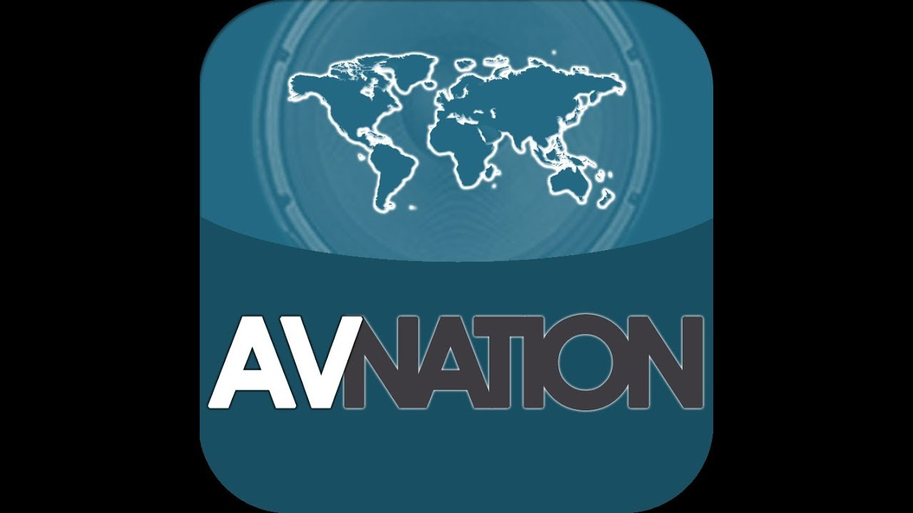 AVNation Special: Networked Audio - YouTube