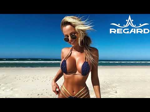 🍍MEGA HITS 2019 🌴 Summer Mix 2019 | Best Of Deep House Sessions Music Chill Out Mix By Music Regard