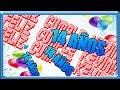 Ideas de regalos para cumpleaños 🎁 - YouTube