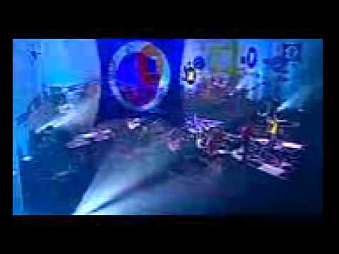 GUSTAVO LINS ESCONDIDA DVD