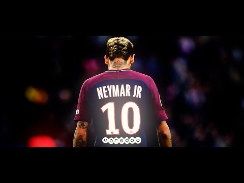 Neymar Jr • Mashup - Faded/Cheap Thrills/Alive/Airplanes ||HD||