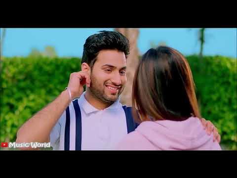 Kya Tumhe Yaad Hai   Romantic Song   Emotional Love Story   2018