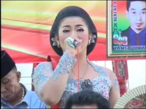 TAYUB ALA MALANG Doro -Doro Di Hajatya KDS NASAN
