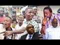 DIEU MERCI DE L 'UDPS ET CHINOIS DE L 'UDPS DU 11/12/2019 : JP BEMBA VU A KINGAKATI CHEZ KABILA MAIS FAYULU KEBA ! ( VIDEO )