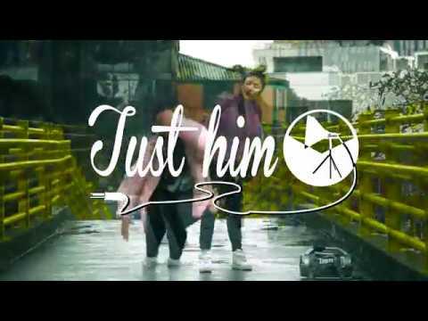 Joey Bada$$ Christ Conscious. Freestyle Vila & Sara