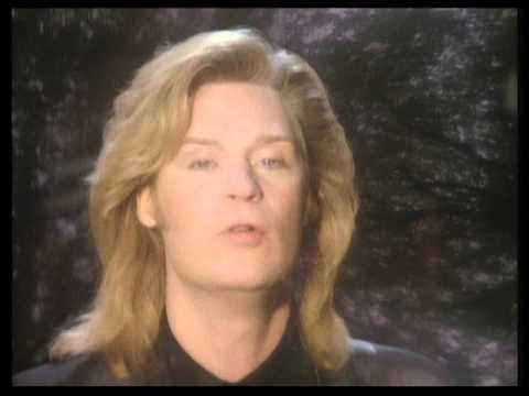 Daryl Hall Interview TV Show + Dreamtime High Quality Video