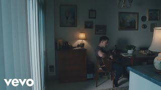 Leo Stannard - Home (Official Video)