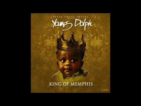 royalty clean Young Dolph
