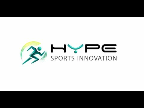 Highlights from the HYPE Summit on the Future of Football, which took place in Moscow alongside the World Cup on June 14, 2018. Filmed by: Jonathan Hauerstock
