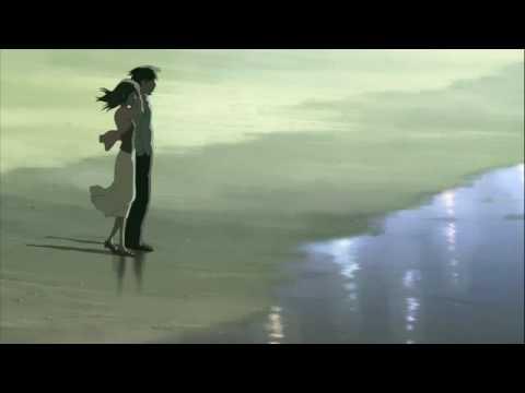 Dan Fogelberg - Dancing Shoes