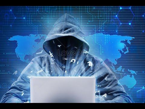 cách hack nick roblox của người khác - CÁCH HACK ACC ROBLOX 2021!!!!!!!|Hà Vũ
