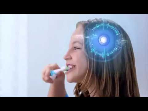Tooth Tunes Commercial - Deepthroat