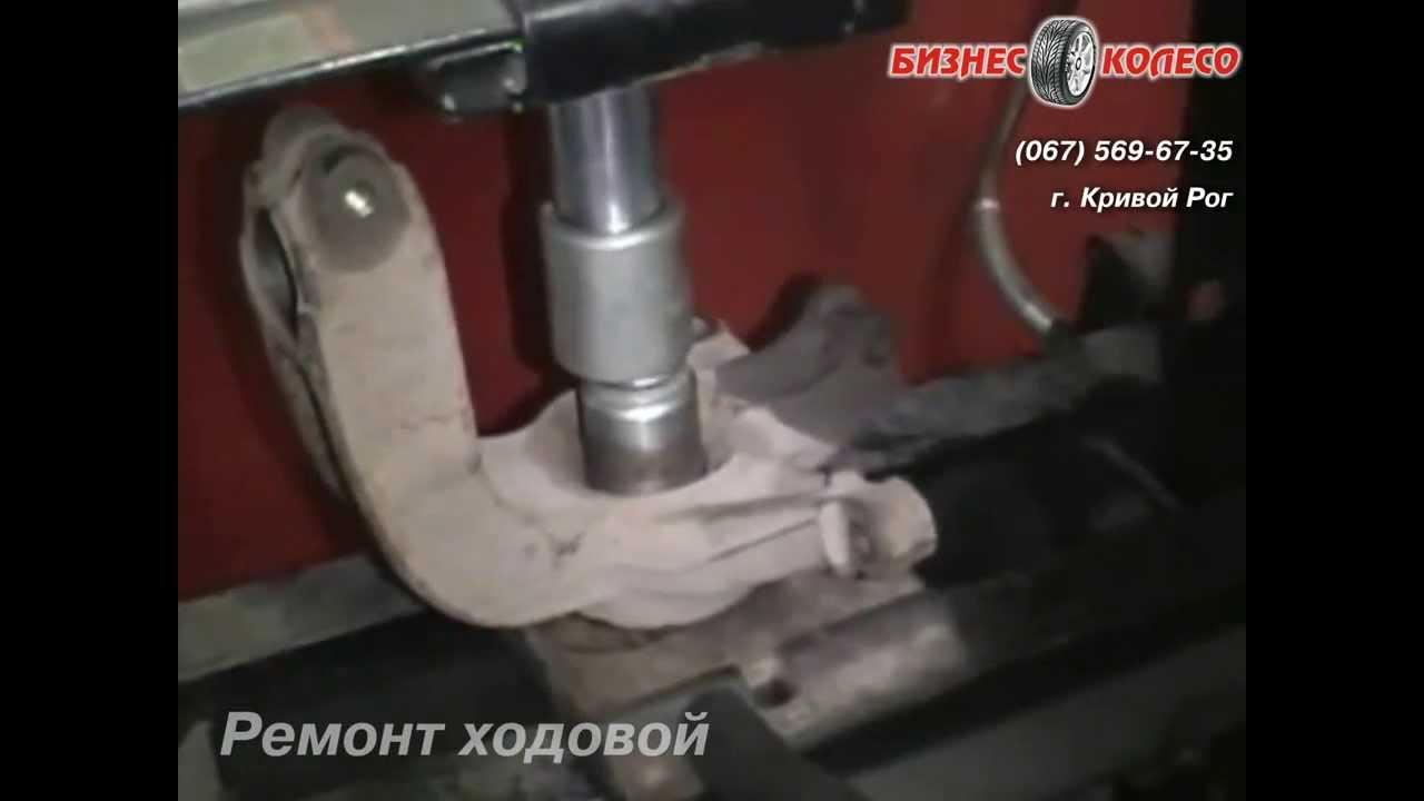 Как начать свой бизнес ,авто ремонта.