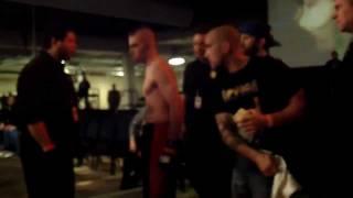 Baixar Wade Slade Osterberg MMA