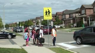 Baixar School Zone Safety