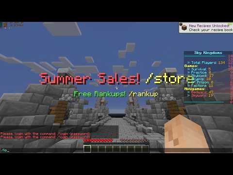 UPDATED - How To Get FREE Minecraft On PC With Multiplayer ! (2019) NO VIRUS