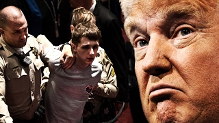 Anonymous - The Brit who tried to kill Trump Full Documentary