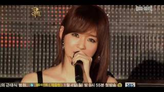 ? Davichi & 2AM Special (Confession of a Friend + 8282;hurry hurry) | LIVE Filmize HiFi Edition MP3