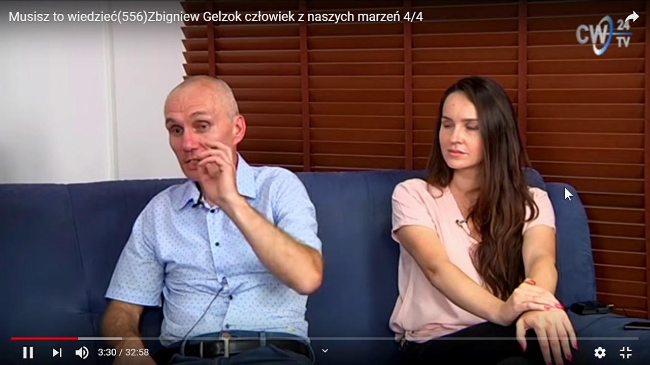 Wiadomości: Polska na pierwszym miejscu oglądania Filmów Porno przez Dzieci