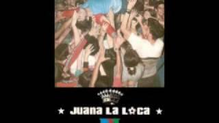 No duermas mas - Juana la loca - Fuck you
