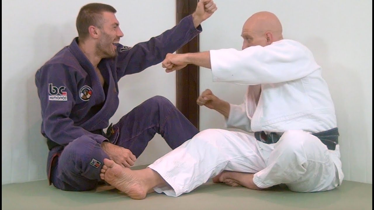 Bjj With Jiu Centered FormulaPrinciple Rob Biernacki The Jitsu v0wO8nmN