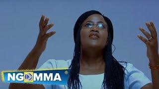 Winfred Musyoka Utukufu Official CRM Video Sms Skiza 8567014 To 811