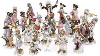 Andante cantabile - J. Haydn / Stokowski