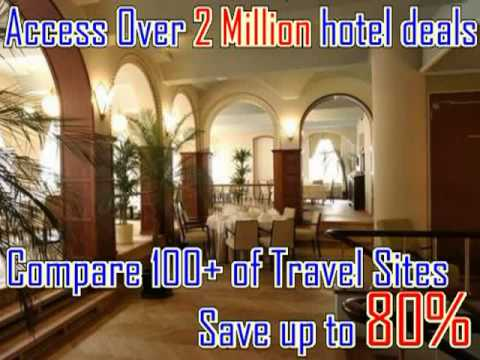 4-star-hotels-london-conference-facilities---we-find-more-cheap-hotels