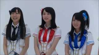 SKE48終身名誉研究生松村香織の アソボート潜入取材動画その5.