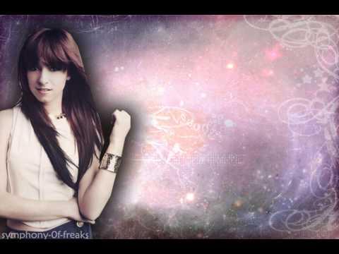 Dark Horse - Christina Grimmie lyrics