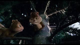 alvin-the-chipmunks-original-voices---bad-day-scene-movie-intro