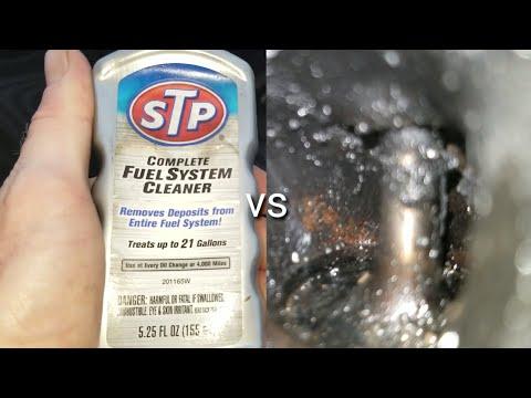 Jet fuel, stp complete fuel system cleaner best intake valve cleaner