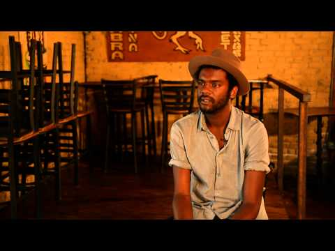 Gary Clark Jr - Are you Ambitious? [Extras] Thumbnail image