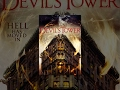 Devil's Tower | Full Horror Movie