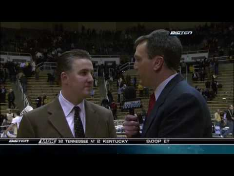 Iowa 72, Illinois 65: In-your-face Hawkeyes men's basketball team ...