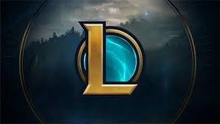 Laucher novo do legue of legends não abre resolvido 16/11/16..