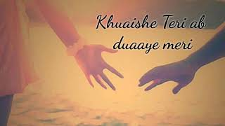 Teri Dhadkano Se Hai Jindagi Meri | Love Whatsapp Status | Humdard Song | Ek Villan